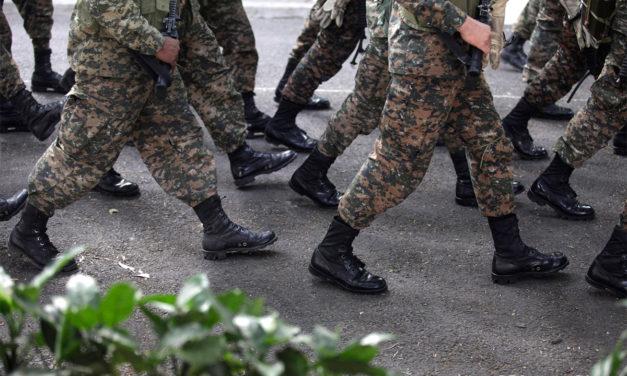 Hemos comprobado la participación de agentes estatales en ejecuciones extrajudiciales: Procuraduría de El Salvador