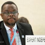 Experto de la ONU instó a Cuba a ratificar los dos Pactos Internacionales de DD. HH.
