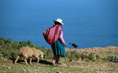 Actividades empresariales afectan desproporcionadamente a los indígenas en Perú: expertos de la ONU