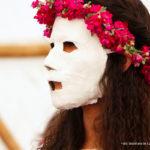 La impunidad por los feminicidios en México preocupa a expertos de la ONU