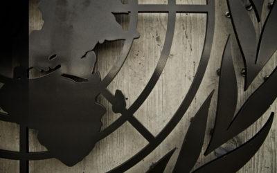 Haití desaparece del radar del Consejo de Derechos Humanos de la ONU