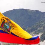 Liderazgo de Ecuador en materia de empresas y DD. HH. contrasta con acciones internas: ONU