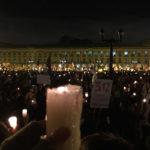 Colombia recibirá en visita oficial al relator de la ONU sobre defensores de derechos humanos