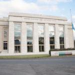Terminó en Ginebra la última sesión anual del Consejo de Derechos Humanos de la ONU
