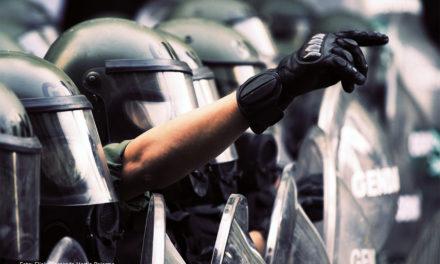 Experto de la ONU denuncia que la policía en Argentina aún recurre a la tortura