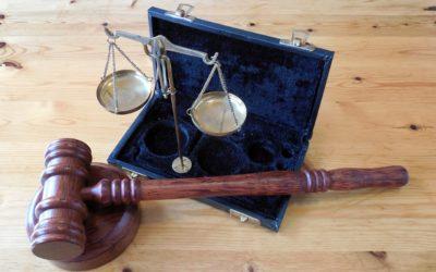 Experto de Naciones Unidas pidió a Venezuela garantizar la independencia judicial