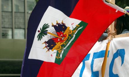 Haïti : La Mission des Nations unies termine son mandat en pleine crise socio-politique