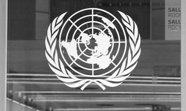 Relatores de Naciones Unidas, indignados por la masacre de cinco indígenas en Colombia