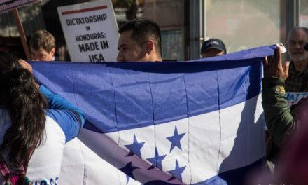 «Aspectos sustanciales fueron obviados en el informe de la OACNUDH»: Honduras