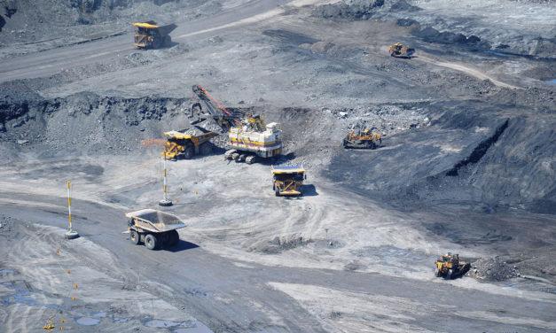 Relator de la ONU pidió cesar operaciones en la mayor mina a cielo abierto de América Latina